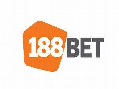 188bet เดิมพันคาสิโนออนไลน์ และแทงบอลออนไลน์อันดับหนึ่งของเอเชีย