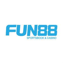 fun88 เว็บไซต์แทงบอลออนไลน์ และคาสิโนออนไลน์ที่ดีที่สุด