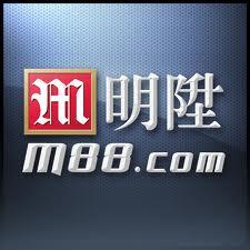 m88 แทงบอลออนไลน์ และคาสิโนออน […]