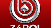 36BOL แทงบอลออนไลน์ คาสิโนออนไลน์ที่มีโปรโมชั่นมากที่สุด