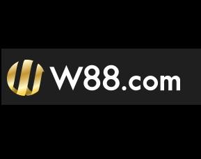W88 เว็บไซต์แทงบอลออนไลน์และคาสิโนสด 24ชั่วโมง