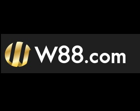 W88 เว็บไซต์แทงบอลออนไลน์และคา […]