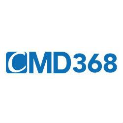 CMD368 เว็บไซต์ฟุตบอลออนไลน์และคาสิโนออนไลน์อันดับหนึ่ง