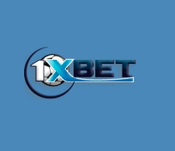 1XBET เดิมพันกีฬาและคาสิโนออนไลน์กับเว็บระดับโลก