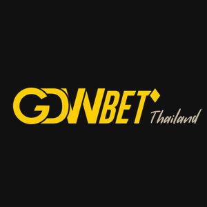 GDWBET ประเทศไทย พนันกีฬาและคาสิโนออนไลน์