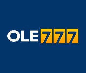 OLE777 พันธมิตรด้านการเดิมพันออนไลน์อย่างเป็นทางการของสโมสรฟุตบอลเชลซี
