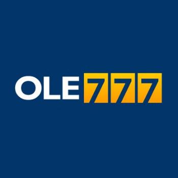 ole777